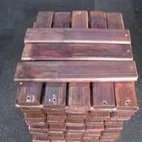 Aluminium And Aluminium Alloy Ingots And Castings