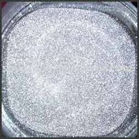 Aluminum Glitter Powder