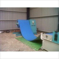 Length Line Machinery