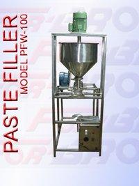 Paste Filler Pfw-100