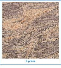 Indian Juparna Granite