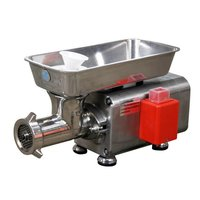Meat Mincer And Slicer