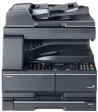 Digital A3 Copiers