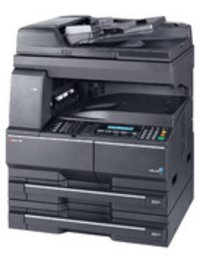 A3 Multifunctional Copier