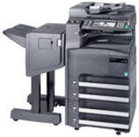 Multitalented Workgroup Specialist Copier