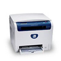 Color Photocopier