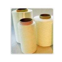 Geotextile Tapes