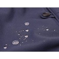 Water Retardant Fabric