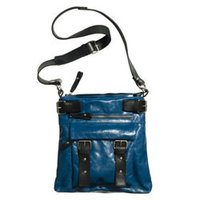Leather Hobo Bags