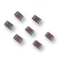 Ceramic Chip Capacitors