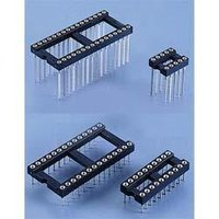 Machine Pin Ic Sockets