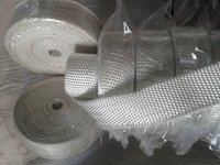 Fibre Glass Woven Roving Tape
