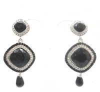 Exclusive Earring Set
