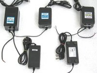 SMPS Adaptor