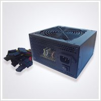 PC Power Supply (PC XK68XX 350W)