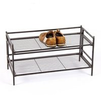Shoe Rack (Fd303)