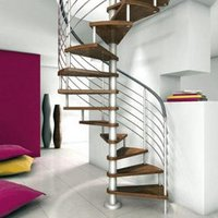 Decorative Ss Railing