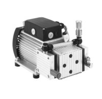 Mvp 015-2 Diaphragm Pump