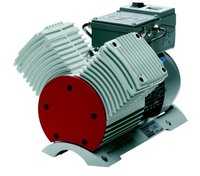 Xtradry™150-2 Piston Vacuum Pump