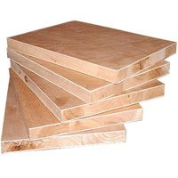 Ply Boards
