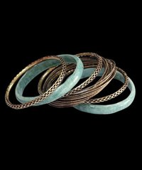 Designer Fashion Imitation Bangles