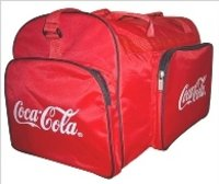 Promotional Luggage Bag