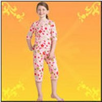 Children SleepWear