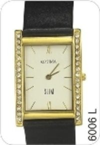 High Fashion Wrist Watch