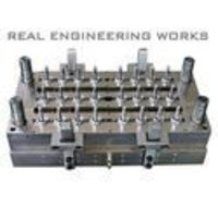 Pet Preform Mould Products