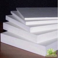 PVC Rigid Foam Sheets