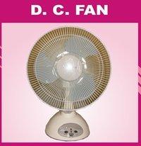 DC Fan