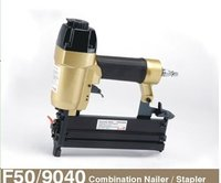 2 In 1 Nailer/Stapler