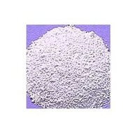 Cryolite Powder