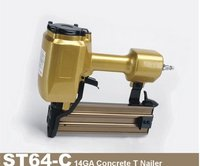 Air Nailer ST64