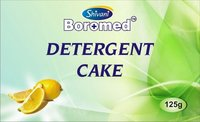Detergent Cake