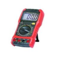 Digital Multimeter VTCE 9505G