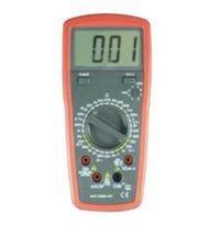 Digital Multimeter VTCE 9205E
