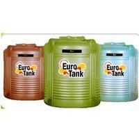 Euro Tanks
