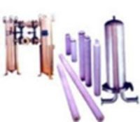 Pharmaceutical Gas Filters