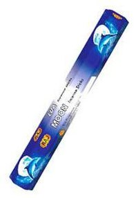 Moon- Favourites Incense Stick