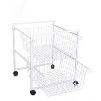Fruit Rack (FD804)