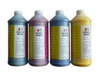 ECO-24 Solvent Based Ink