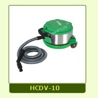 Wet Dry Vaccums (Hcdv-10)