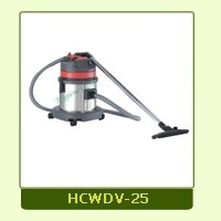 Wet Dry Vaccums (HCWDV-25)
