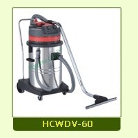 Wet Dry Vaccums (Hcwdv-60)