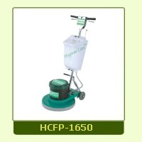 Floor Polishers (HCFP-1650)