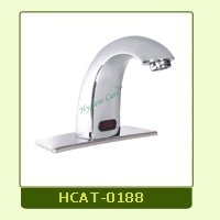 Automatic Taps (Hcat -0188)