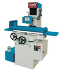 Manual Surface Grinders