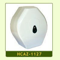 Jumbo Tissue Roll Dispenser (HCAZ-1127)
