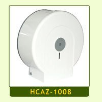 Jumbo Tissue Roll Dispenser (Hcaz-1008)
